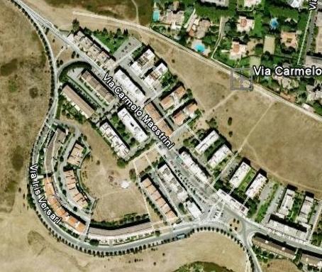 CERTIFICATO DI ABITABILITA' … La gran parte degli edifici del nostro quartiere ne sono privi !