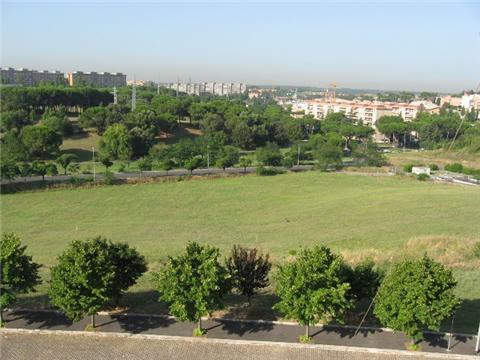 Abbiamo richiesto di inserire ulteriori aree nel PVQ di Casal Brunori 12.14