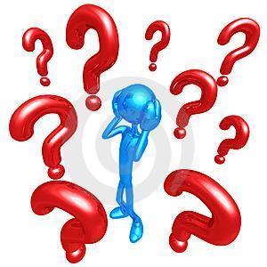 Quattro domande al Presidente Calzetta – Ecco le risposte ricevute dal Municipio !