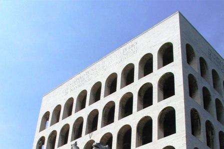 Il Comitato di quartiere incontra il Presidente del Municipio Roma XII EUR Pasquale Calzetta