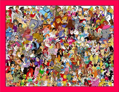 ASSEMBLEA ANNUALE DEL COMITATO – Sabato 17 settembre 2011 alle ore 16.30