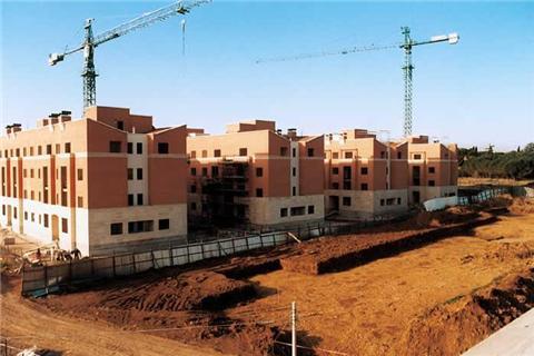 Piano di Zona Casal Brunori … un inter amministrativo di 20 anni CHE NON HA TROVATO ancora una SISTEMAZIONE DEFINITIVA !