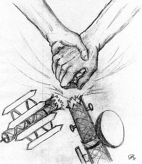 """Una grande VITTORIA dei Cittadini contro il potere incontrastato dei gestori telefonici – Comunicato del Comitato """"NO Antenna"""" – CINECITTA' EST"""
