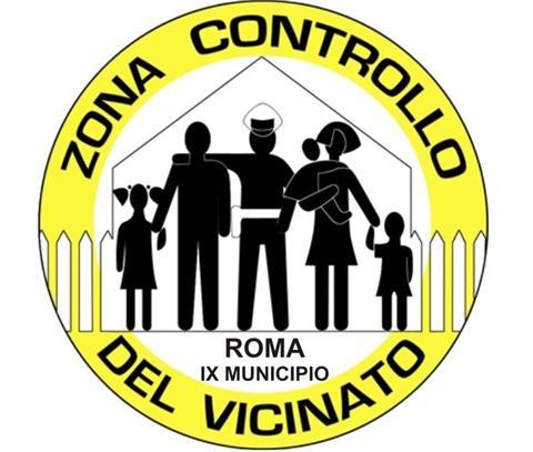 Vogliamo controllare i nostri quartieri ? POSSIAMO essere NOI il miglior ANTIFURTO ….