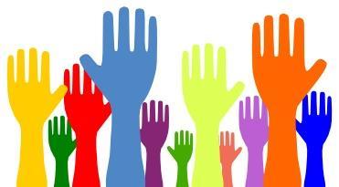 PARTECIPAZIONE DIRETTA dei Cittadini alla manutenzione dei quartieri e del verde pubblico … CHIEDIAMO un incontro con le Istituzioni Comunali