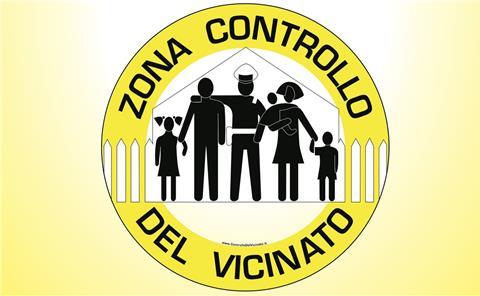 """CONTROLLO del VICINATO … SABATO 7 maggio … Presentazione del progetto """"PREVENZIONE FURTI"""""""