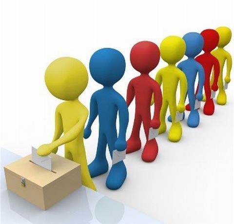 Rinnovo del Consiglio direttivo del Comitato. Al via la RACCOLTA delle candidature !!