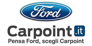 banner_carpoint.jpg