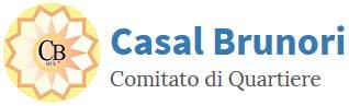 Casal Brunori