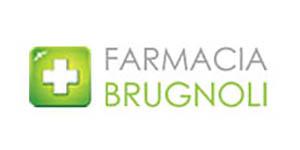 banner_farmaciabrugnoli.jpg